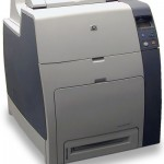 Imprimanta laser second hand HP Color Laserjet 4700dn Q7493A imprimanta laser second hand Imprimanta laser second hand HP Laserjet P2015dn CB366A HP Color Laserjet 4700