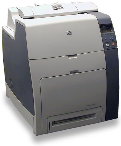 imprimanta laser second hand HP Color Laserjet 4700 imprimanta laser second hand Imprimanta laser second hand HP Color Laserjet 4700dn Q7493A HP Color Laserjet 4700