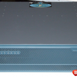 Router Cisco 3745 si registru de configurare Cisco router cisco 828 Router Cisco 828 brand image