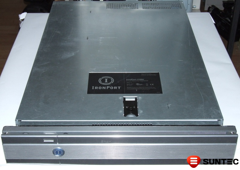 brand_image2.php  Dell Ironport C350 Email Security Appliance brand image2
