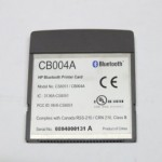 Bluetooth printer card HP CB004A  Casca bluetooth Plantronics Voyager Legend  Bluetooth printer card HP CB004A