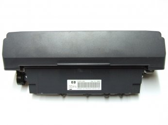 Duplex HP OfficeJet 7310 Q5712L  Duplex HP OfficeJet 7310 Q5712L Duplex HP OfficeJet 7310 Q5712L