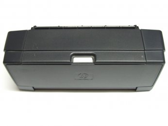 Duplex HP OfficeJet K550 C8255-60001  Duplex HP OfficeJet K550 C8255-60001 Duplex HP OfficeJet K550 C8255 60001
