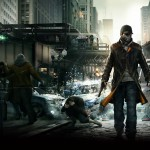 Trailere Jocuri – Watch Dogs  Trailere Jocuri - Grand Theft Auto 5 watch dogs
