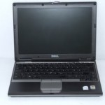 Laptop Dell Latitude D420 Core Solo U1300  Laptop Fujitsu LifeBook S6120D Pentium M Laptop Dell Latitude D420 Core Solo U1300