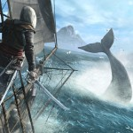 Trailere Jocuri – Assassin's Creed 4: Black Flag  Trailere Jocuri - Grand Theft Auto 5 assassins creed 4