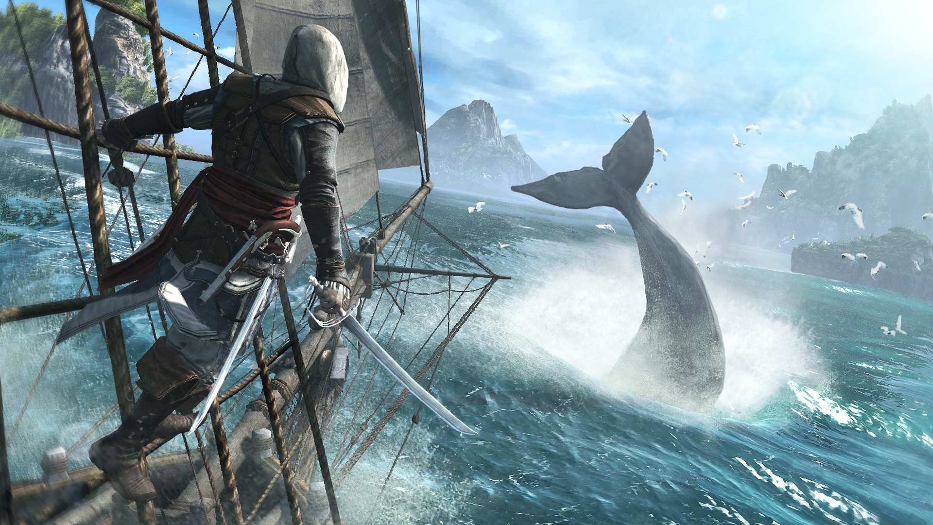 assassins_creed_4  Trailere Jocuri - Assassin's Creed 4: Black Flag assassins creed 4