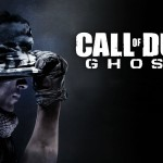 Trailere Jocuri – Call of Duty: Ghosts  Trailere Jocuri - Grand Theft Auto 5 call of duty ghosts