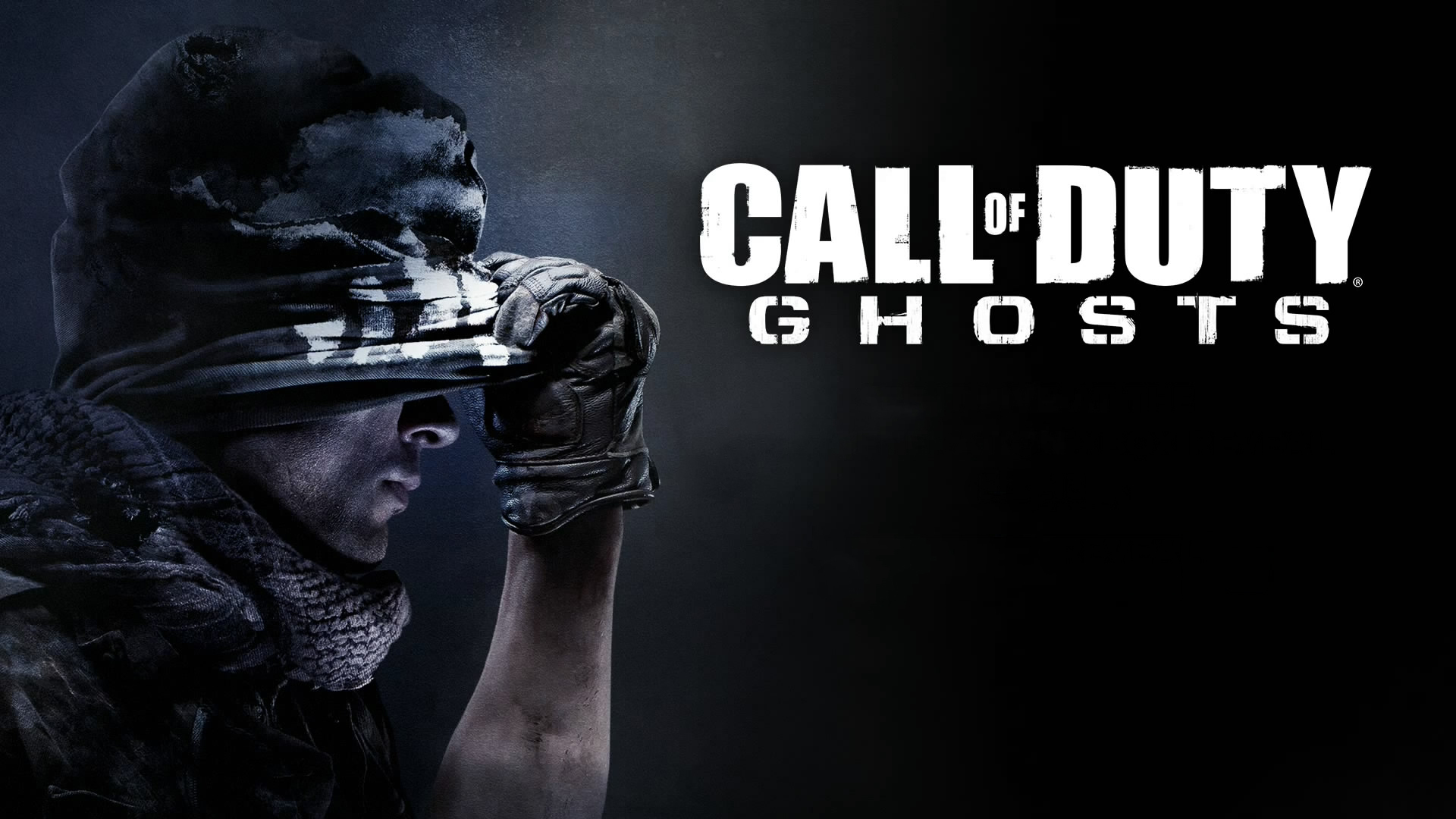 call_of_duty_ghosts  Trailere Jocuri – Call of Duty: Ghosts call of duty ghosts