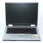 Laptop Akhter 8050Q Centrino  Laptop Fujitsu LifeBook P8010 Core2Duo L7100 laptop akhter
