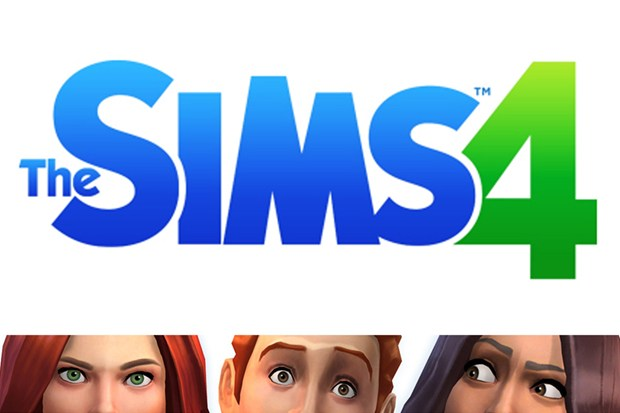 the-sims-4  Trailere Jocuri – The Sims 4 the sims 4