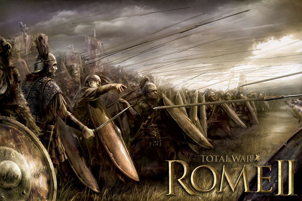 total-war-rome-2  Trailere Jocuri - Total War: Rome 2 total war rome 2