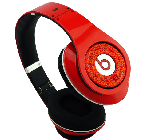 beats by dre romania  Casti Beats by Dre – O tehnologie inovatoare beats by dre romania
