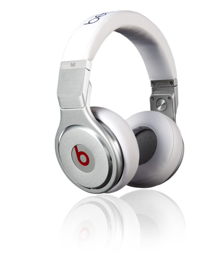 monster_beats_by_dre_beats_pro  Casti Beats by Dre – O tehnologie inovatoare monster beats by dre beats pro