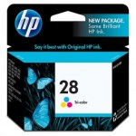 Cartus imprimanta HP C8728AN (HP 28) cartus imprimanta hp Cartus imprimanta HP C8721EE (HP 363) Cartus imprimanta HP C8728ANl
