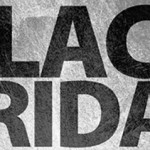Imprimante la cel mai bun preț din România de Black Friday  Reducere de 40% la piesele de laptop de Black Friday black friday 1