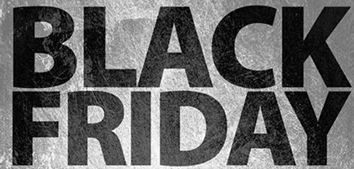 black-friday (1)  Imprimante la cel mai bun preț din România de Black Friday black friday 1