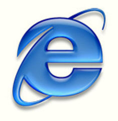 internet explorer 11 logo  A fost lansat Internet Explorer 11 pentru Windows 7 internet explorer 11 logo