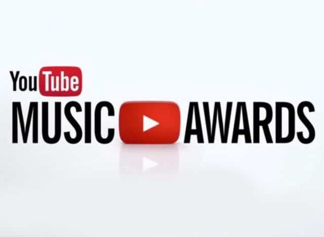 youtube music awards  Află care sunt câștigătorii YouTube Music Awards 2013 youtube music awards