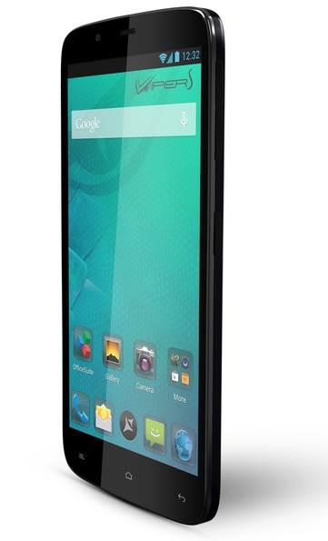 all view vipers  Allview Viper S – Un smartphone cu ecran HD de 5 inch și procesor quad-core all view vipers