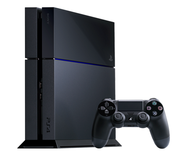 consola playstation 4 sony  Câte unități de PlayStation 4 s-au vândut la nivel global? consola playstation 4 sony