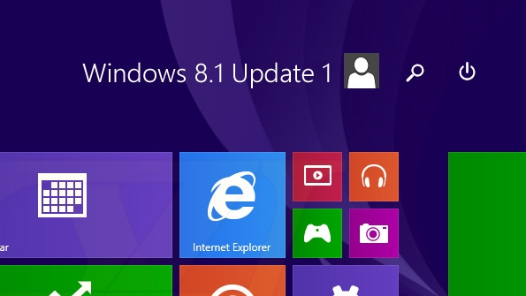 windows 8.1 update 1  Actualizarea Windows 8.1 Update 1 va aduce schimbări interesante windows 8