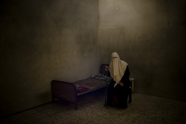 world photo 8  Imagini incredibile de la concursul de fotografie World Press Photo world photo 8