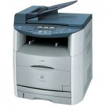 Imprimanta multifunctionala laser color Canon i-Sensys MF8180C imprimanta multifunctionala laser color Imprimanta multifunctionala laser color HP Color Laserjet 2840 Q3950A Canon i Sensys MF8180C 2