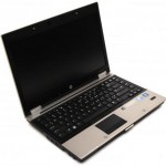 Laptop HP EliteBook 8440p Core i5 M520, 2.4GHz, 4GB DDR3  Laptop Panasonic Toughbook CF-18 CF-18KHH64BE HP EliteBook 8440p