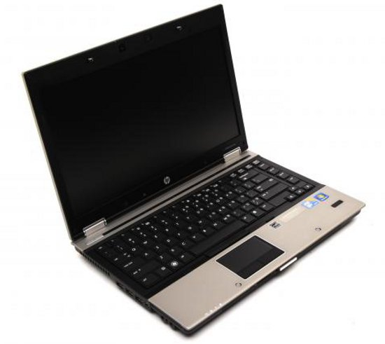 Laptop HP EliteBook 8440p laptop hp elitebook Laptop HP EliteBook 8440p Core i5 M520, 2.4GHz, 4GB DDR3 HP EliteBook 8440p