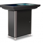 Philips 55″ Touch Table 32 touch   Televizor Philips 42HFL7008D/12 42IN LED  Philips 55 Touch Table 32