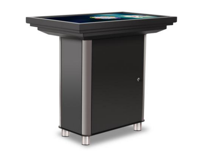 """Philips 55 Touch Table 32  Philips 55"""" Touch Table 32 touch  Philips 55 Touch Table 32"""
