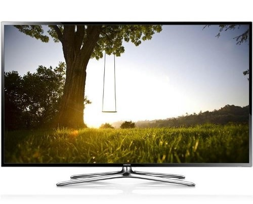 "TV Samsung LED  Samsung 75"""" TV DVB-T2/C/S2 FHD 3D 200  TV Samsung LED"