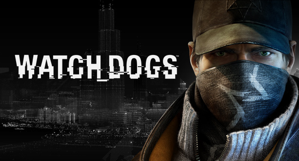 WatchDogs-preview-1  Când se lansează oficial jocul Watch Dogs? WatchDogs preview 1