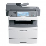 Imprimanta multifunctionala laser Lexmark X464de (duplex + retea) imprimanta multifunctionala laser color Imprimanta multifunctionala laser color HP Color Laserjet 2840 Q3950A Lexmark X464de