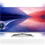 "Televizor Philips 42HFL7008D/12 42IN LED   Samsung 75"""" TV DVB-T2/C/S2 FHD 3D 200  Philips 42HFL7008D12"