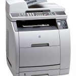 Imprimanta multifunctionala laser color HP Color Laserjet 2840 Q3950A imprimanta multifunctionala laser lexmark Imprimanta multifunctionala laser Lexmark X642e 22G0548 hp 2840