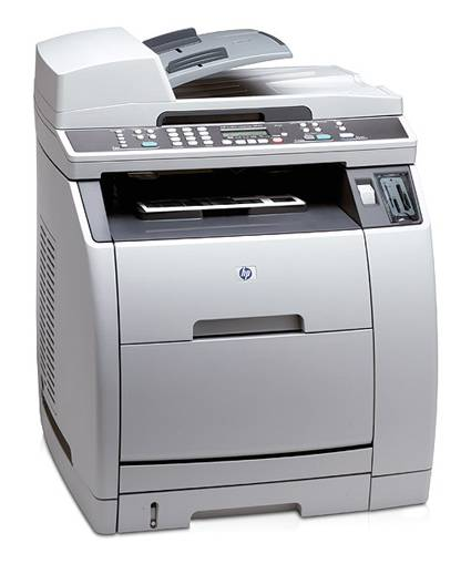 imprimanta multifunctionala laser color hp-2840 imprimanta multifunctionala laser color Imprimanta multifunctionala laser color HP Color Laserjet 2840 Q3950A hp 2840