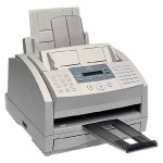 Imprimanta multifunctionala laser Canon FAX-L350 H12157 imprimanta multifunctionala laser color Imprimanta multifunctionala laser color HP Color Laserjet 2840 Q3950A Canon FAX L350