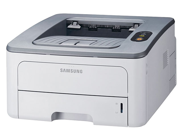 Imprimanta laser Samsung ML-2851ND imprimanta laser Imprimanta laser second hand Samsung ML-2851ND Imprimanta laser Samsung ML 2851ND