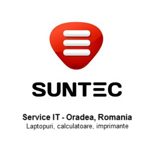 suntec service IT logo service it Service IT, laptop, calculatoare, monitoare, imprimante suntec service IT logo