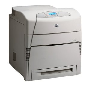 Imprimanta laser HP Color Laserjet 5550dn imprimanta laser Imprimanta laser second hand HP Color Laserjet 5550dn Q3716A HP Color Laserjet 5550dn