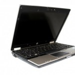 Laptop HP Elitebook 2540P, Intel Core i7 L640 2.13GHz, 4GB DDR3  Laptop Acer Aspire V5-531-887B4G50Makk Laptop HP Elitebook 2540P Intel Core i7 L640 2