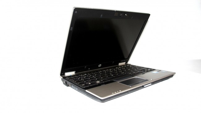 Laptop HP Elitebook 2540P, Intel Core i7 L640 2.13GHz, 4GB DDR3 laptop hp elitebook Laptop HP Elitebook 2540P, Intel Core i7 L640 2.13GHz, 4GB DDR3 Laptop HP Elitebook 2540P Intel Core i7 L640 2