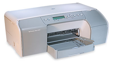 Imprimanta cu jet second hand HP Business Inkjet 2300 imprimanta cu jet second hand Imprimanta cu jet second hand HP Business Inkjet 2300 C8125A HP Business Inkjet 2300