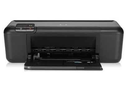 imprimanta second hand HP Deskjet D2660 imprimanta second hand Imprimanta second hand HP Deskjet D2660 CH366-64001 HP Deskjet D2660