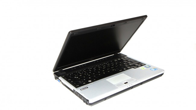 Laptop Fujitsu Siemens Lifebook P770 Intel Core i7-660UM 1,33ghz, 4GB DDR3, HDD 320GB, DVD-RW, RENEW laptop fujitsu siemens Laptop Fujitsu Siemens Lifebook P770 Intel Core i7-660UM 1,33ghz Laptop Fujitsu Siemens Lifebook P770 Intel Core i7 660UM 133ghz 4GB DDR3 HDD 320GB DVD RW RENEW