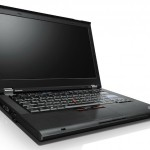 Laptop Lenovo T420 Intel Core i5-2540M 2.6GHz, 4GB DDR3, HDD 320GB  Laptop Acer Aspire V5-531-887B4G50Makk lenovo T420