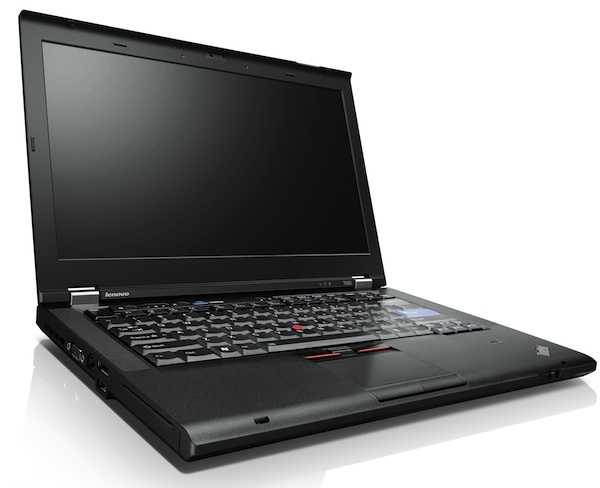 laptop lenovo T420 laptop lenovo Laptop Lenovo T420 Intel Core i5-2540M 2.6GHz, 4GB DDR3, HDD 320GB lenovo T420