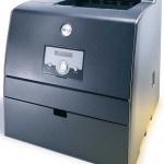 Imprimanta laser color Dell 3000cn (retea) imprimanta laser color Imprimanta laser color second hand Ricoh Aficio CL3100N (retea) Dell 3000CN